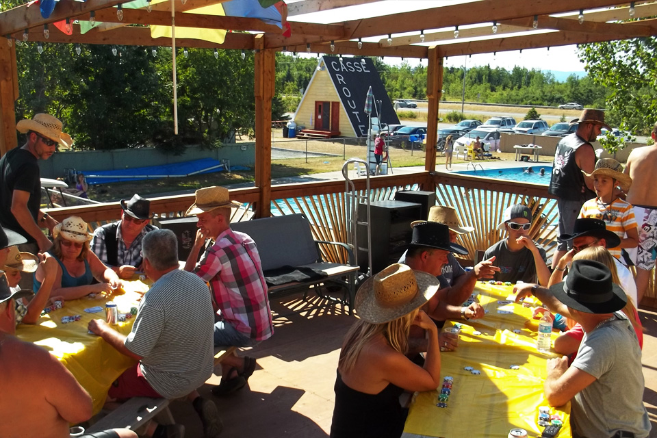 Camping-Rayon-Soleil_Photo-activite-26