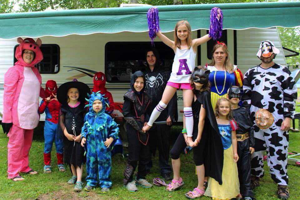 Camping-Rayon-Soleil_Photo-activite-44