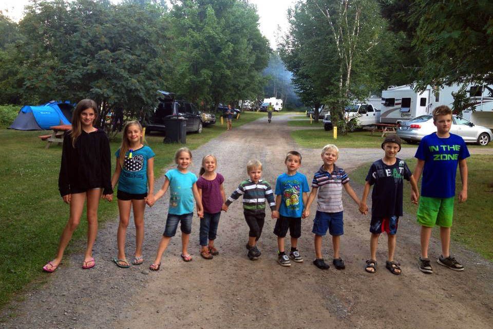 Camping-Rayon-Soleil_Photo-campeur-15