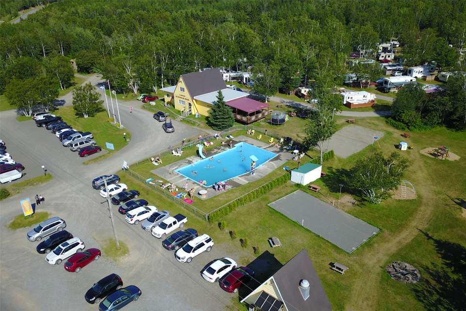 Camping-Rayon-Soleil_Photo-drone-01