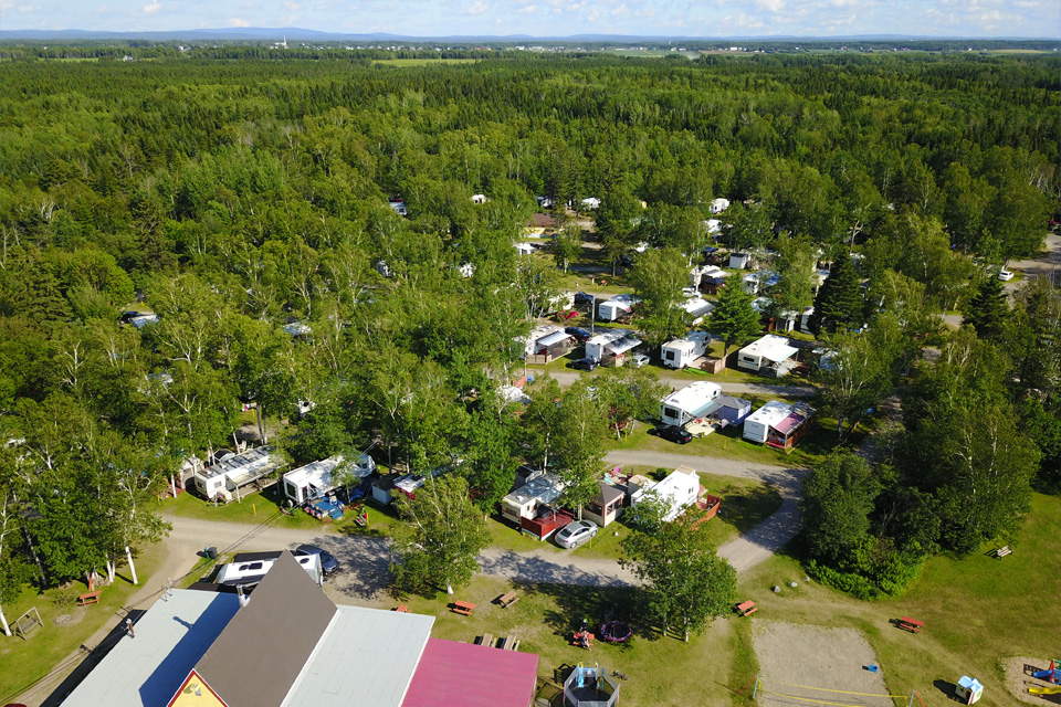 Camping-Rayon-Soleil_Photo-drone-03