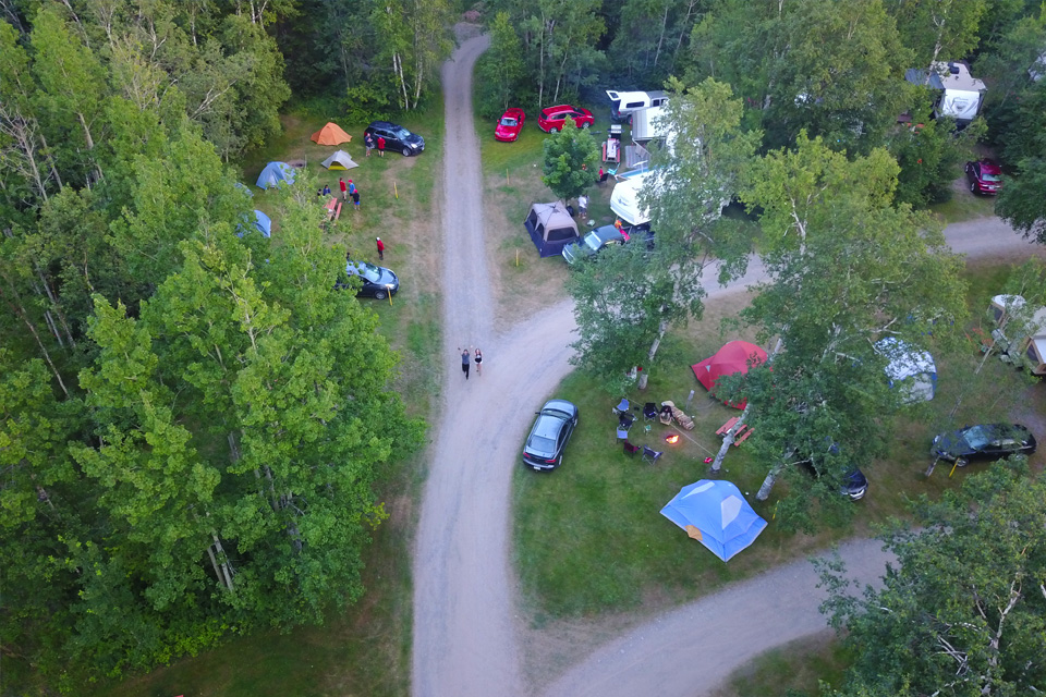 Camping-Rayon-Soleil_Photo-drone-05