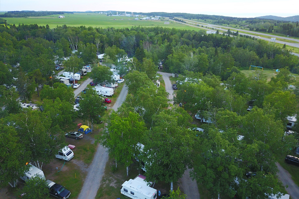 Camping-Rayon-Soleil_Photo-drone-06