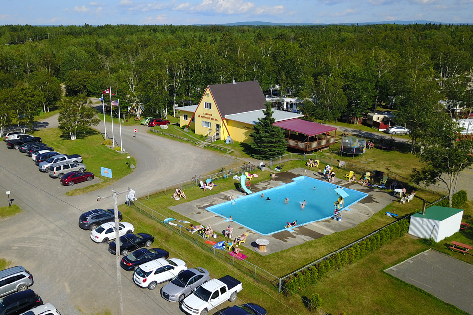 Camping-Rayon-Soleil_Photo-drone-09