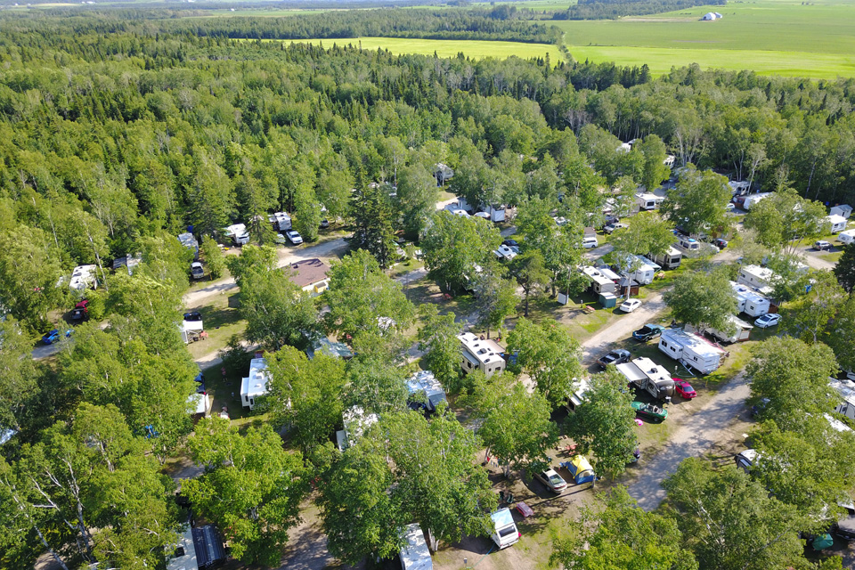 Camping-Rayon-Soleil_Photo-drone-10