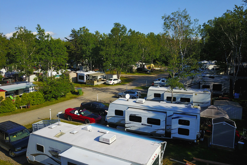 Camping-Rayon-Soleil_Photo-site-11