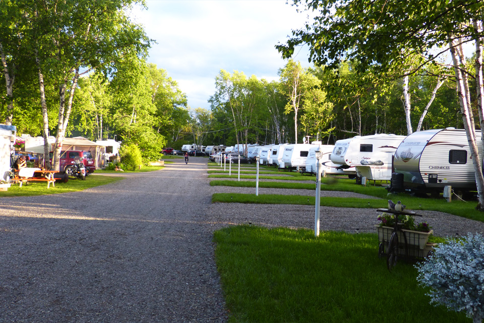 Camping-Rayon-Soleil_Photo-site-12