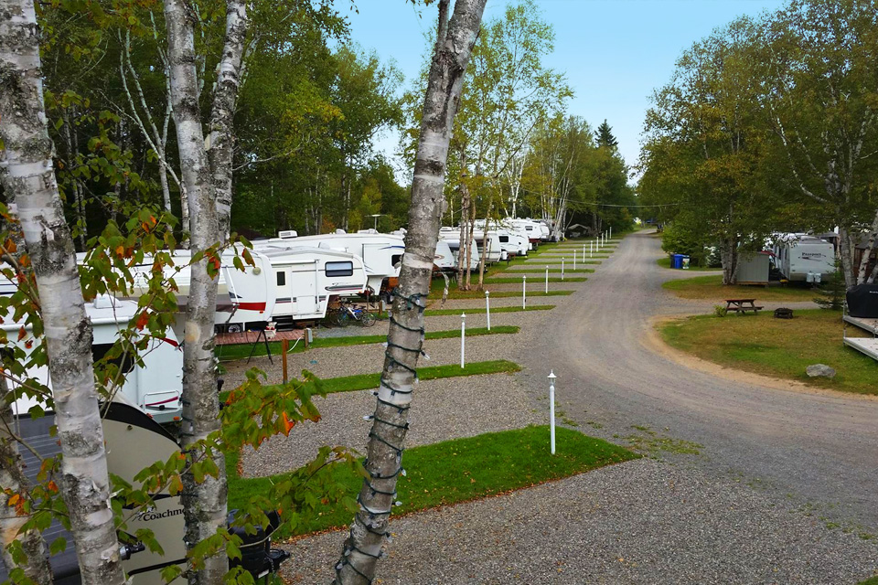 Camping-Rayon-Soleil_Photo-site-17