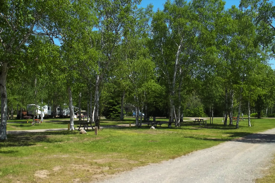 Camping-Rayon-Soleil_Photo-site-36