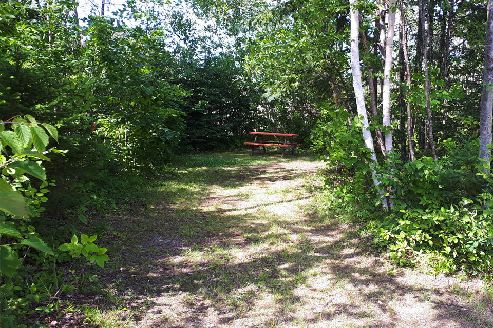 Camping-rayon-soleil-site-106