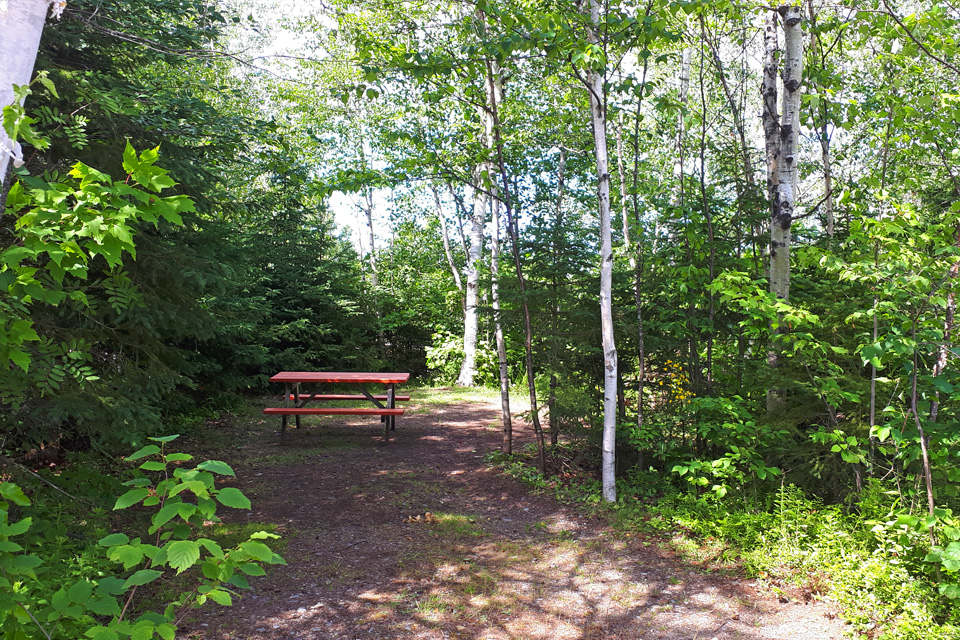Camping-rayon-soleil-site-107