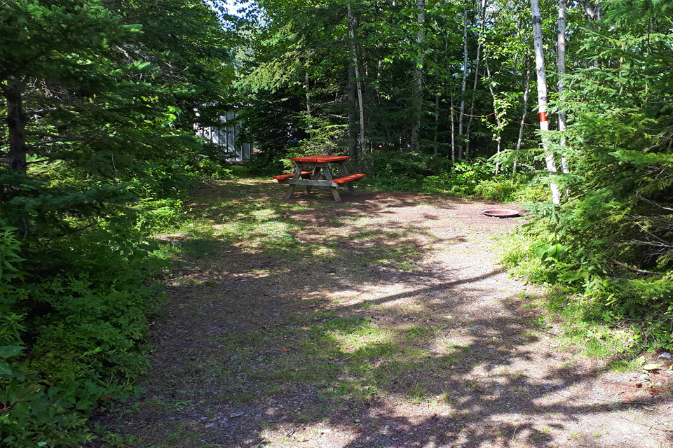 Camping-rayon-soleil-site-109