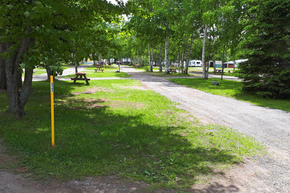Camping-rayon-soleil-site-11