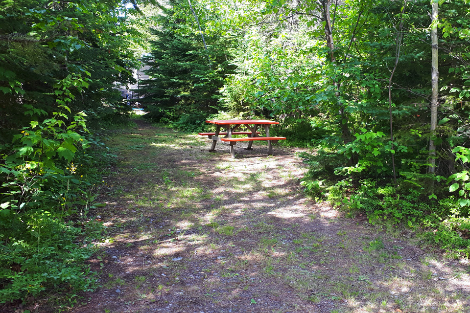Camping-rayon-soleil-site-110