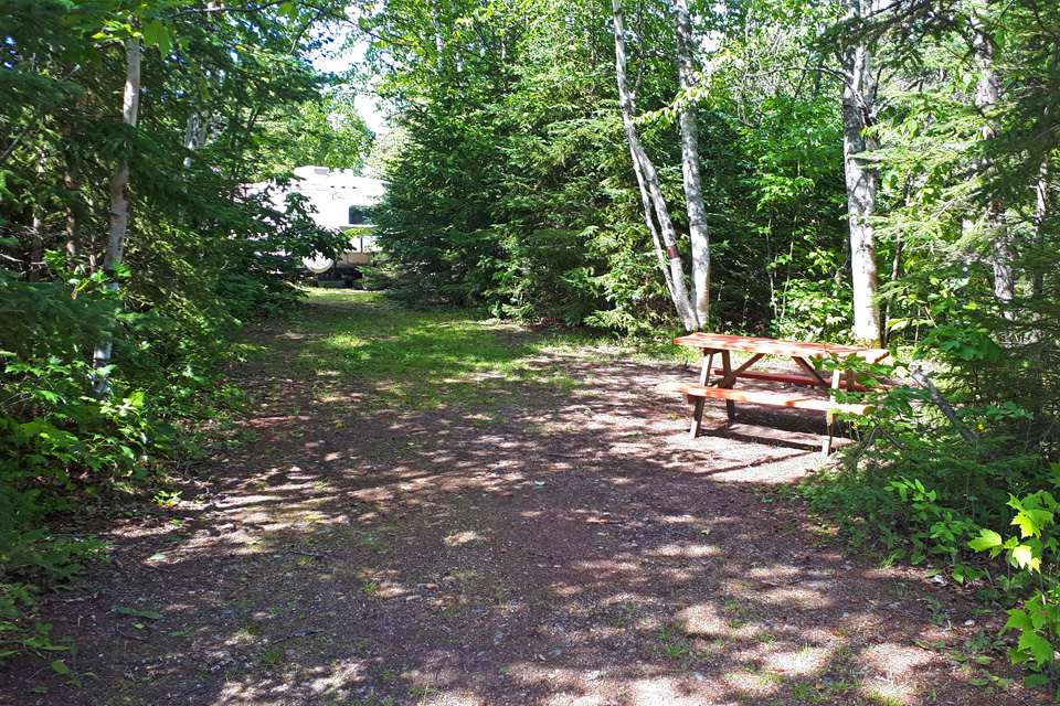 Camping-rayon-soleil-site-111