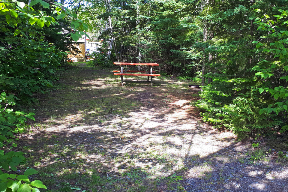 Camping-rayon-soleil-site-112