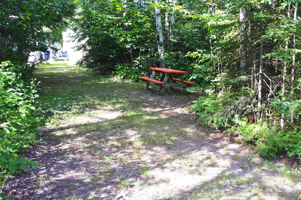 Camping-rayon-soleil-site-113