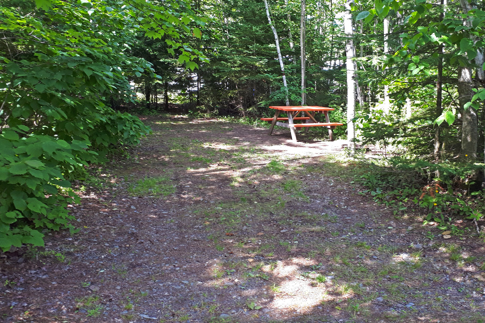 Camping-rayon-soleil-site-114