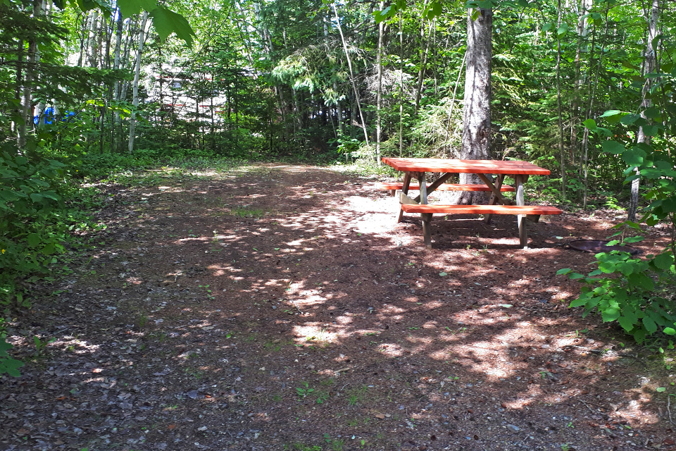 Camping-rayon-soleil-site-115