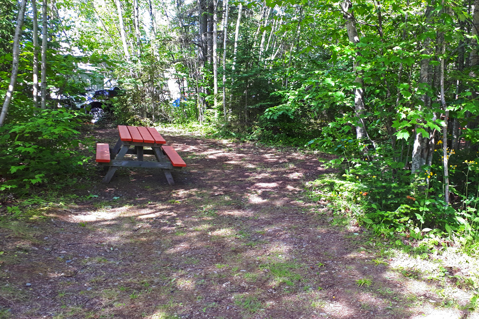 Camping-rayon-soleil-site-116