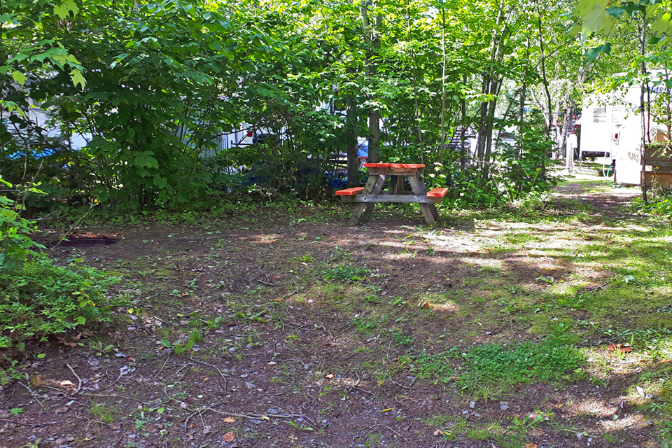 Camping-rayon-soleil-site-117
