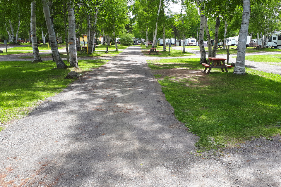 Camping-rayon-soleil-site-12