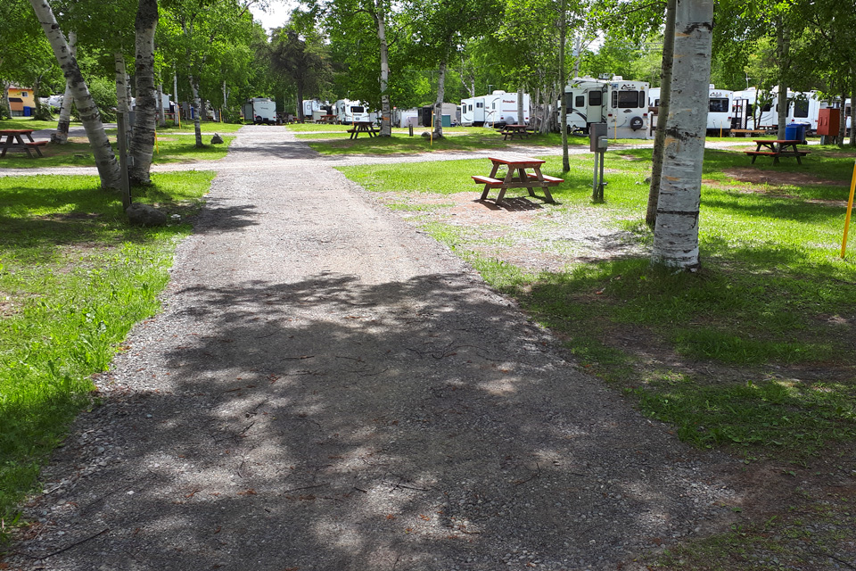 Camping-rayon-soleil-site-13