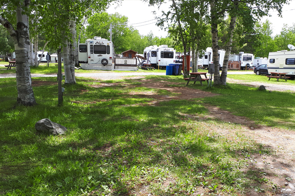 Camping-rayon-soleil-site-15