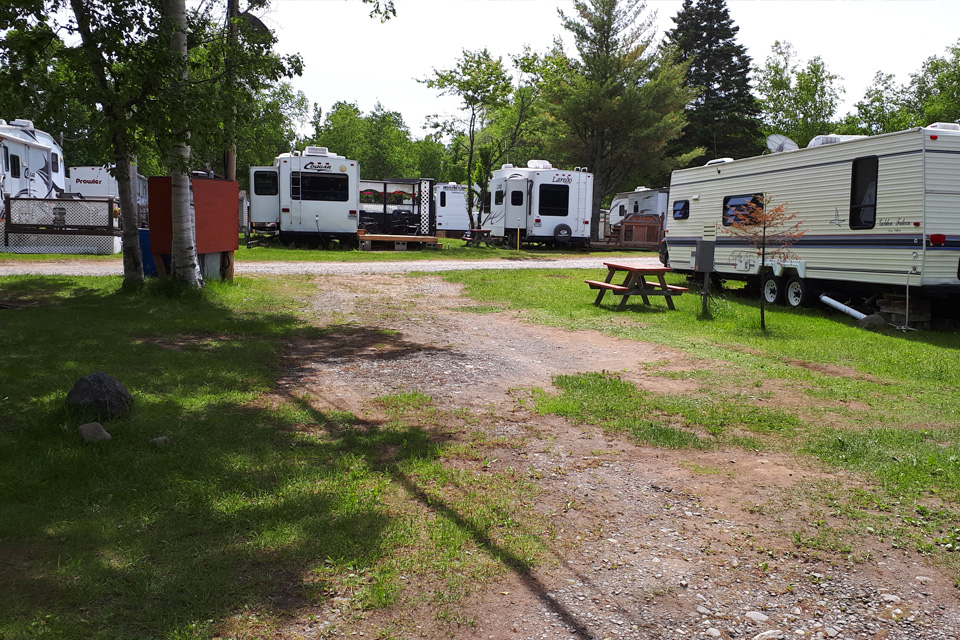 Camping-rayon-soleil-site-16