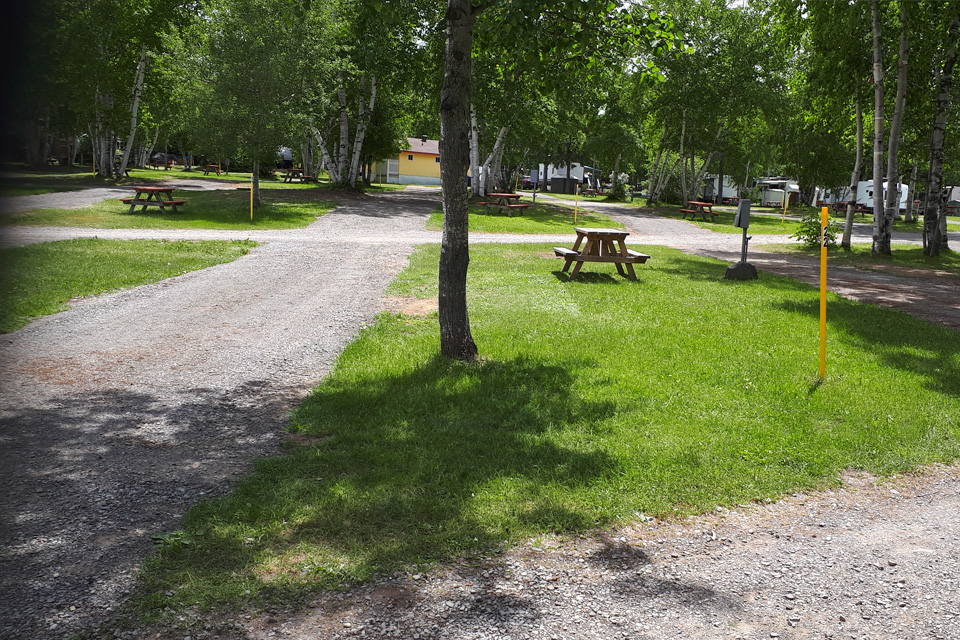 Camping-rayon-soleil-site-21