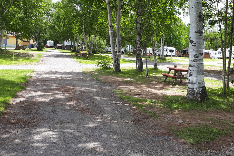 Camping-rayon-soleil-site-22