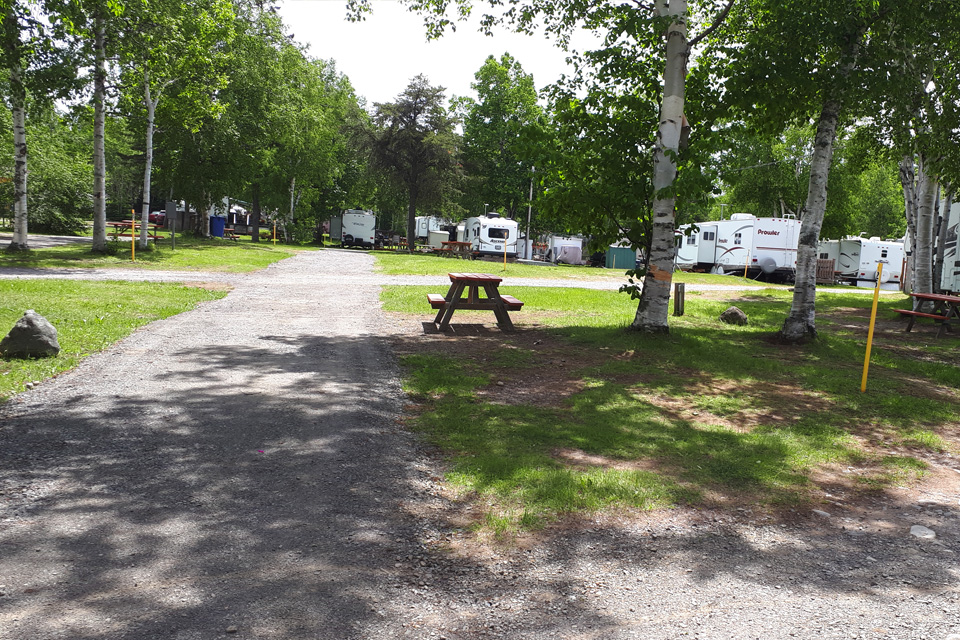 Camping-rayon-soleil-site-24