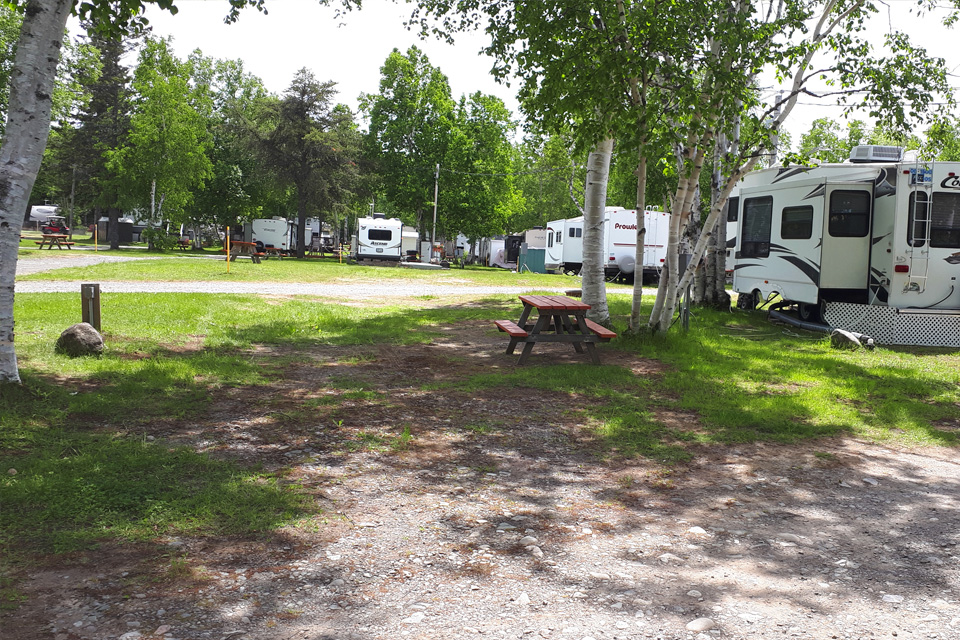 Camping-rayon-soleil-site-25