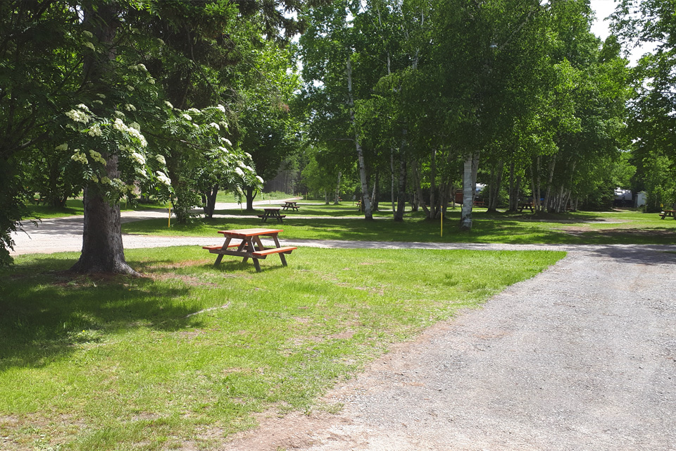 Camping-rayon-soleil-site-32