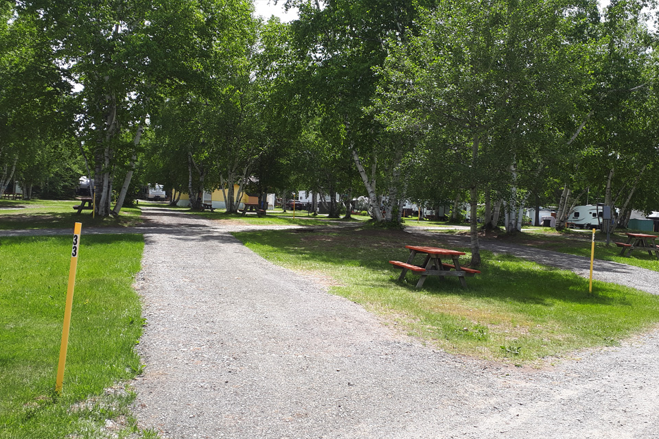 Camping-rayon-soleil-site-33