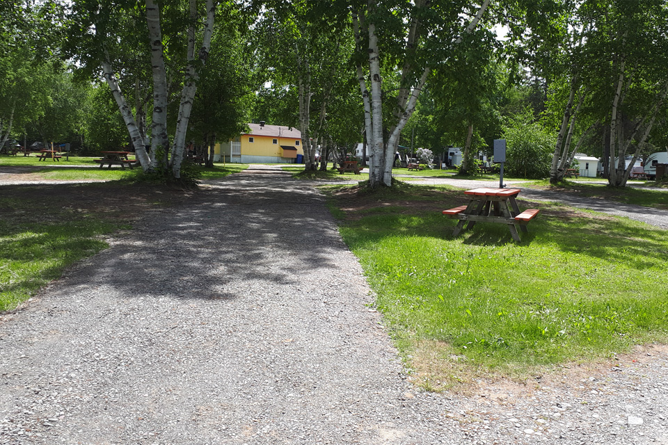 Camping-rayon-soleil-site-34