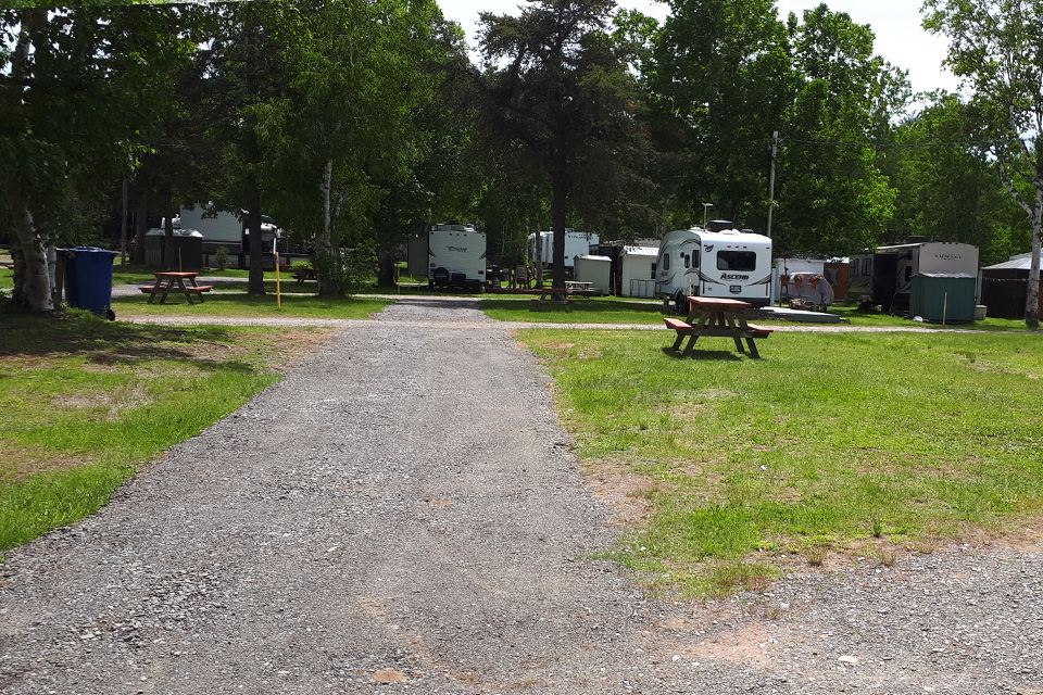 Camping-rayon-soleil-site-37
