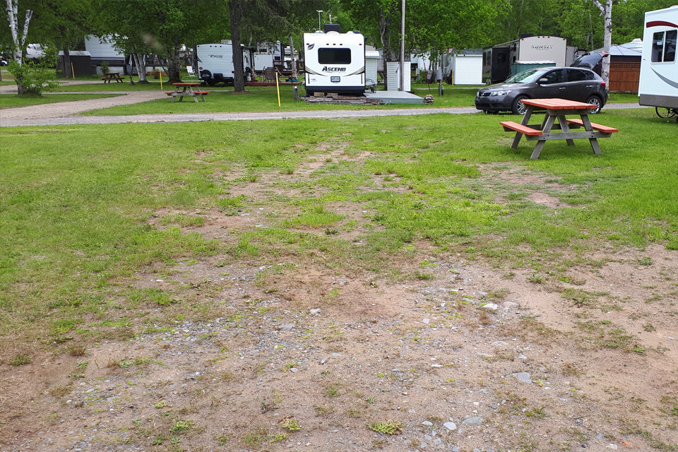 Camping-rayon-soleil-site-38