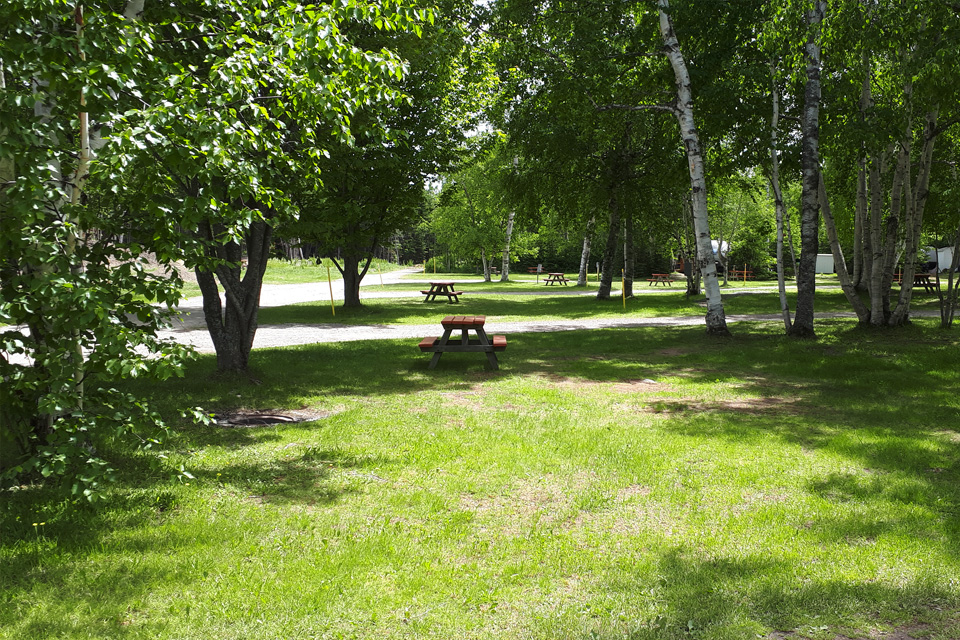 Camping-rayon-soleil-site-44