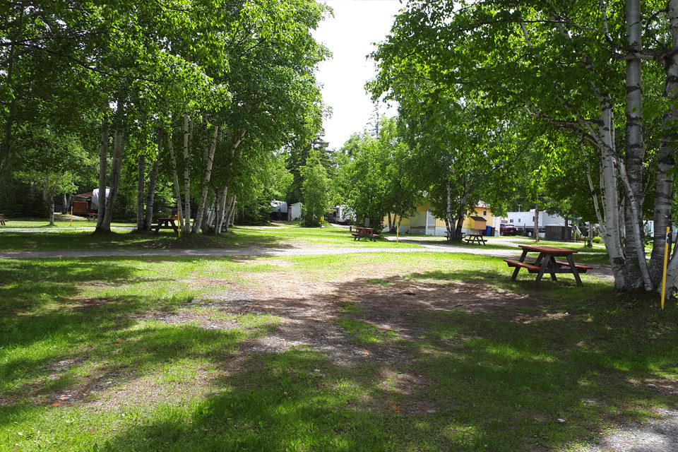 Camping-rayon-soleil-site-45
