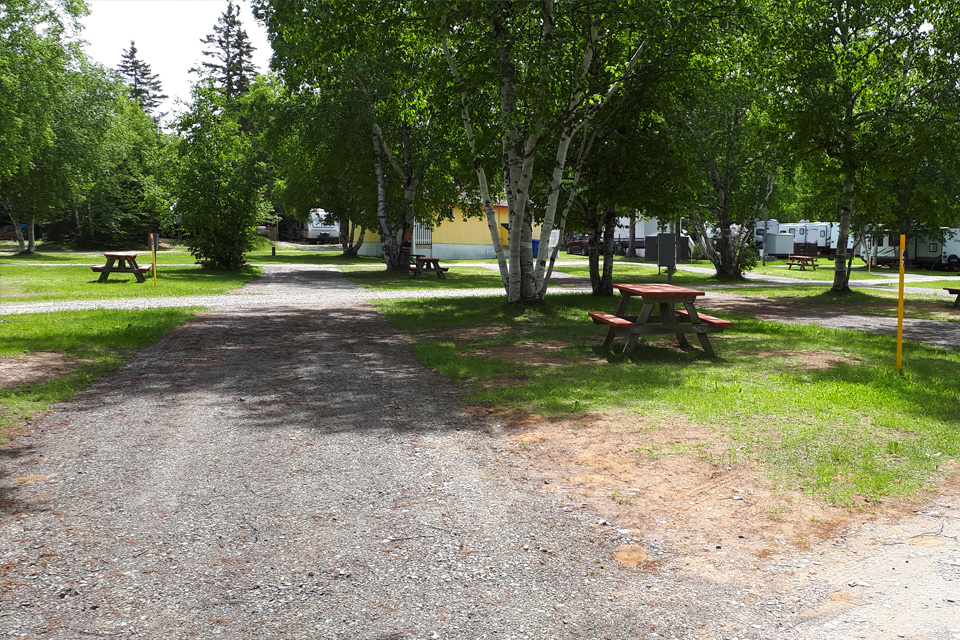 Camping-rayon-soleil-site-46