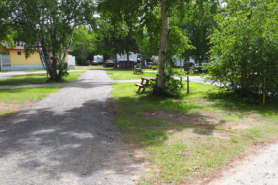 Camping-rayon-soleil-site-48