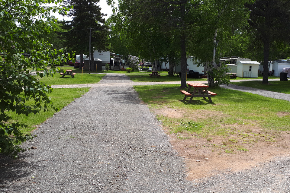 Camping-rayon-soleil-site-49