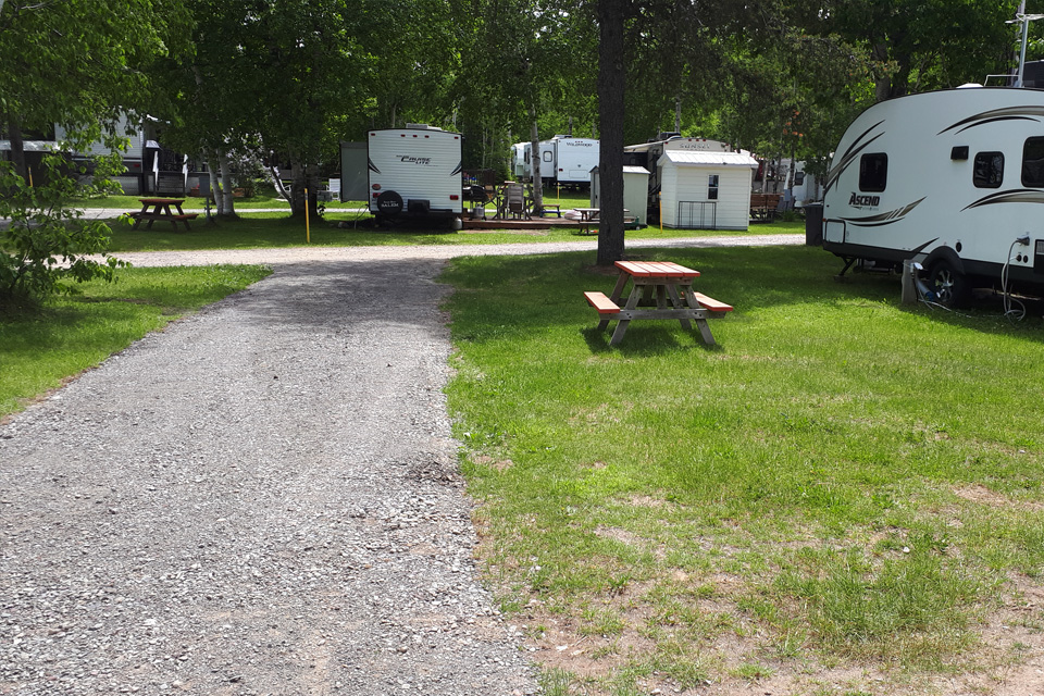 Camping-rayon-soleil-site-50