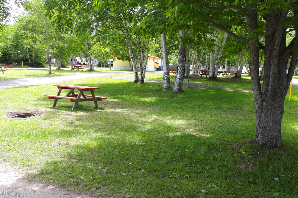 Camping-rayon-soleil-site-62