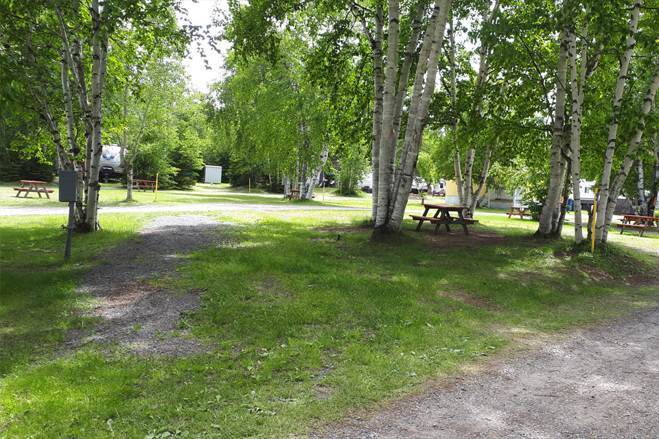 Camping-rayon-soleil-site-63