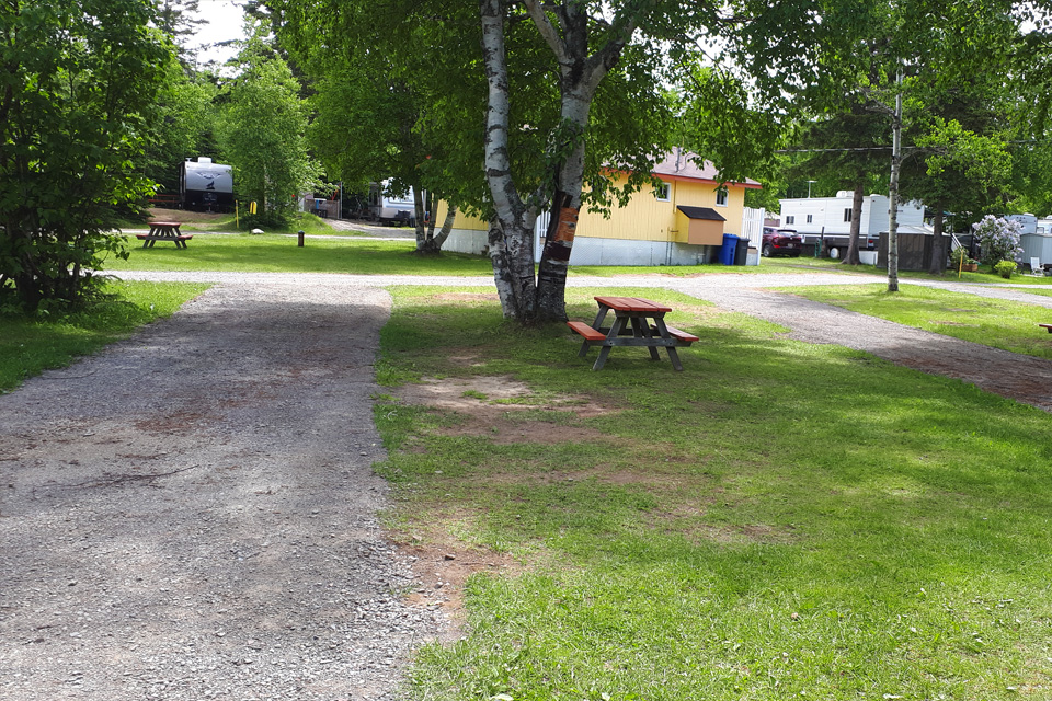 Camping-rayon-soleil-site-65