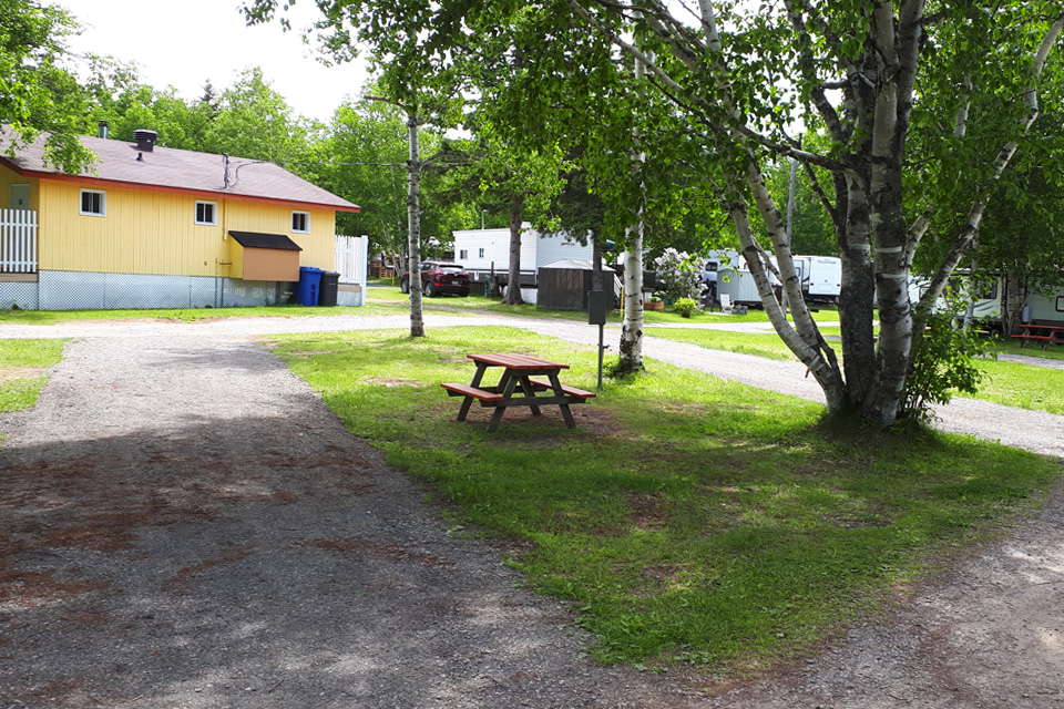 Camping-rayon-soleil-site-66