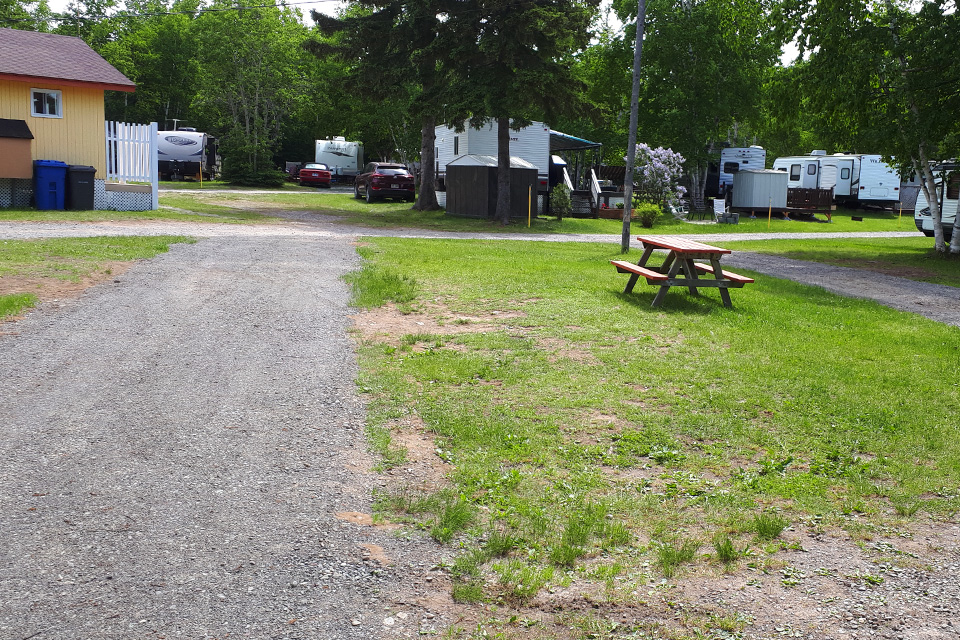 Camping-rayon-soleil-site-67