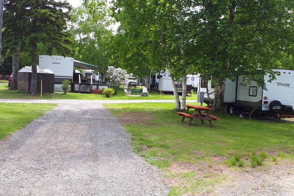 Camping-rayon-soleil-site-68